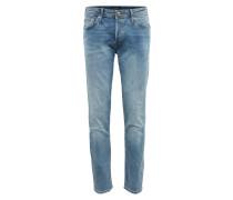 Jeans 'jjimike Jjoriginal AM 727 Lid'