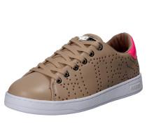 Sneaker 'carterr2' beige / weiß