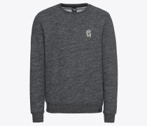 Sweatshirt 'Bye Chamisso Crew'