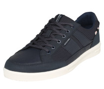 Sneaker 'jfwrayne' nachtblau