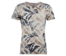 T-Shirt 'MT Treasure round'