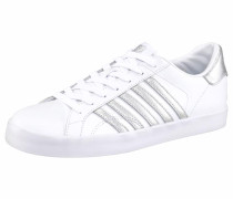 Sneaker 'Belmont SO' silber