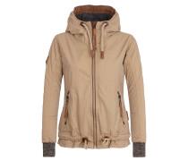 Female Jacket Halbes Stündchen ins Mündchen