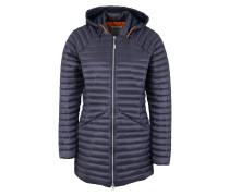 Jacke 'Alvra Light' marine