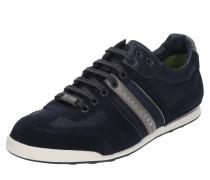 Sneaker 'Akeen' navy