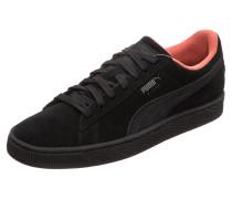 Sneaker 'Suede Classic Tonal Nu Skool'