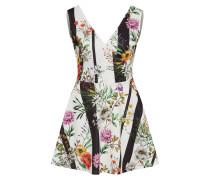 Sommerkleid 'eman'