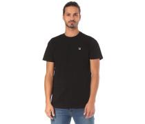 Urban Line Seamus T-Shirt schwarz