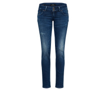 Jeans 'Molly' blau