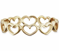 Fingerring 'love Herz hearts <3; C7319R/90/00'