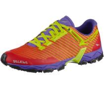 WS Lite Train Mountain Running Schuhe