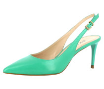 Sling Pumps 'giulia' mint