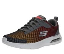 Sneaker 'Dyna-Air Blyce'