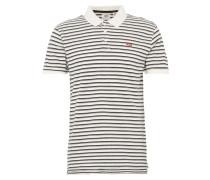Shirt 'standard HM Good Polo'