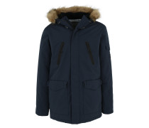 Outdoorjacke 'stormdropathlet'