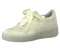 Sneakers Low beige