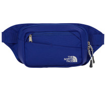 Bozer II Tasche blau