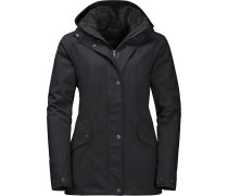 ' Park Avenue ' Winterjacke Damen
