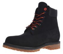 Stiefel '6 inch Premium' schwarz