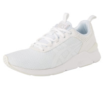 Sneaker 'gel-Lyte Runner' weiß