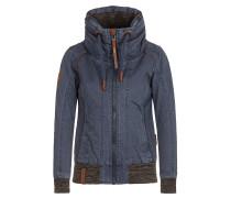 Female Jacket Wonderwaffel nein nein nein