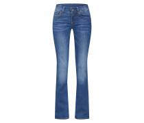 Jeans 'Midge Mid Bootcut Wmn'