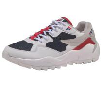 Sneaker 'Vault CMR Jogger CB low'