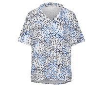 Shirt 'ladies shirt ss'