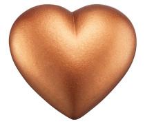 Klangherz Größe L (ca. 195 mm) 'ers-16-Heart-L'