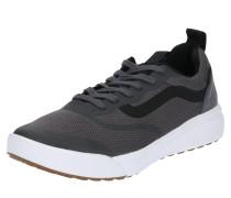 Sneaker 'UA Ultra Range' anthrazit / schwarz