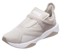 0a23d993177c15 Puma Schuhe