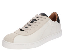 Sneaker 'slhdean Classic Trainer'