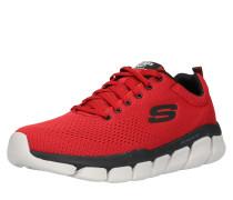 Sneaker 'skech-Flex 3.0 Verko'