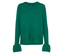 Pullover 'onlMOANI' grün