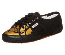 2750 Fancot Belle Sneaker Damen