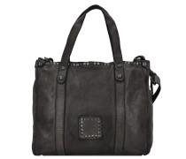 Handtasche 'Altea' schwarz