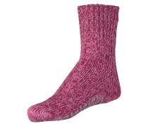 Socken 'Fashion Hsh' pink