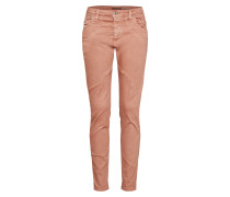 Loosefit Jeans 'Colour' rosé