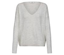 Pullover 'jdydrea L/S V-Neck Pullover Knt'