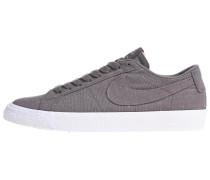 Zoom Blazer Low Canvas Decon Sneaker