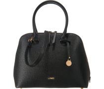 Calina Handtasche schwarz
