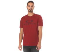 O Bark T-Shirt rot