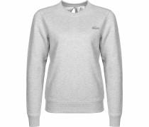 Sweater ' Sportswear ' grau