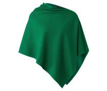 Cape grün