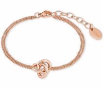 Armband 'Knoten 2018574'