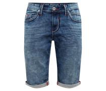 Jeans 'ro:bi: skater dark blue'