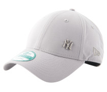 Cap '9Forty Flawless Logo Metall New York Yankees'