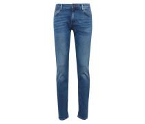 Jeans 'denton STR Elmore'