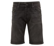 Jeans Shorts 'jjirick Jjoriginal SHS AM 682 SPS LD Sts'