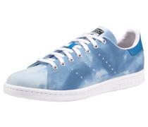 Sneaker 'PW HU Holi Stan Smith Unisex'